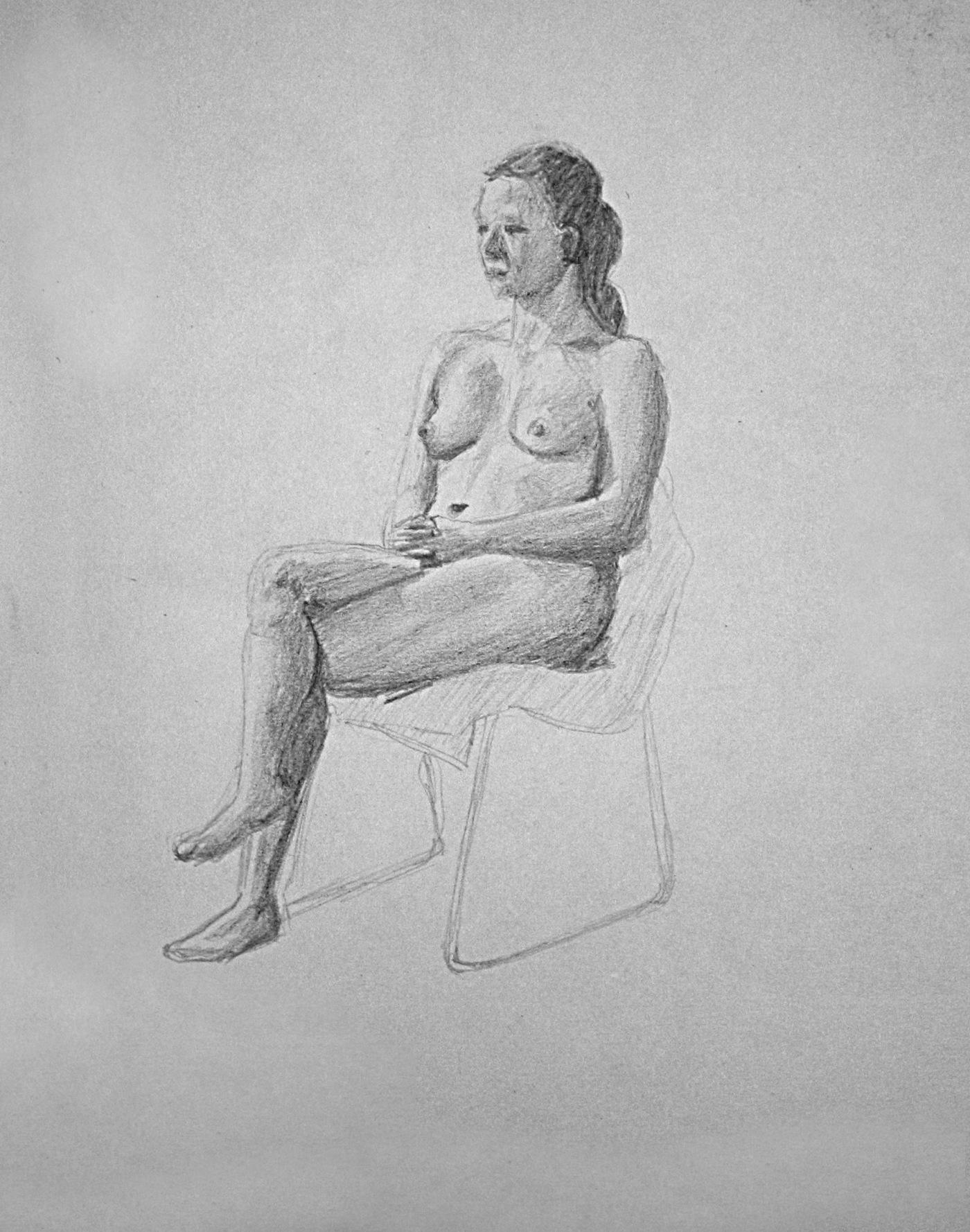cross-legged-figure-ii-img_8042